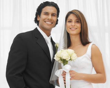 6 Manfaat Kesehatan yang Didapat dengan Menikah