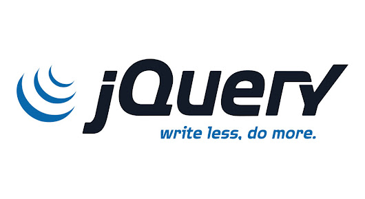 The Big Bang of Web Development: jQuery – what is it? | SAP Blogs