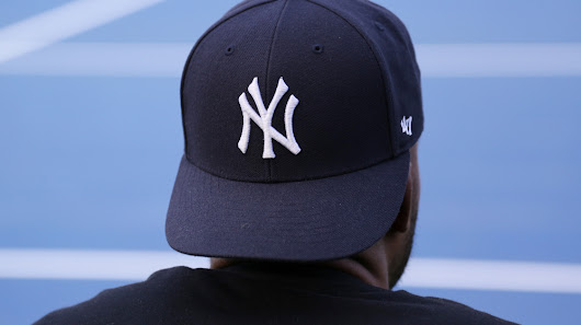 How Did a Small Business Score a Deal with the New York Yankees? - Small Business Trends