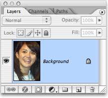 duplikat layerback