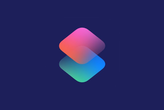 12 Siri Shortcuts to make you more productive