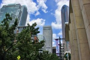 Charlotte, NC 001 (640x427)