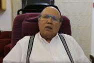 Rav Bina