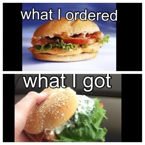 Bing Sitemap Generator: Funny Unique Memes: Kid Generator Mcdonalds Meme Mcdonalds
