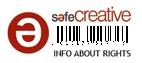 Safe Creative #1010177597646