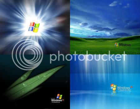 Desktop Backgrounds Windows Xp. windows xp wallpapers.