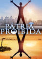 Pátria Proibida | filmes-netflix.blogspot.com