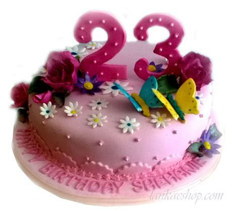 Birthday Cakes   Sri Lanka Online Shopping Site for