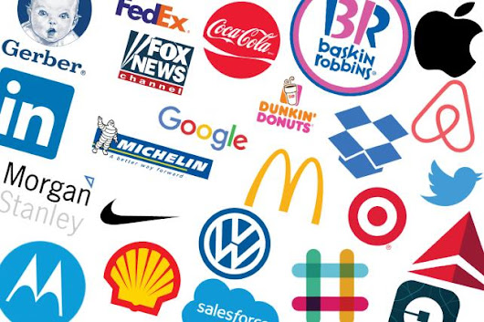 You Like Your Logo, but Do Your Consumers?