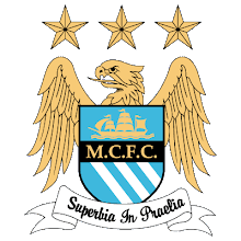 MCFC - Anno di nascita: 1887
