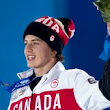 'Feels like a gold medal to me': Mark McMorris wins Canada's first medal in Sochi