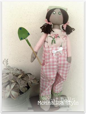 my doll...sweet dolls : Rosesmint