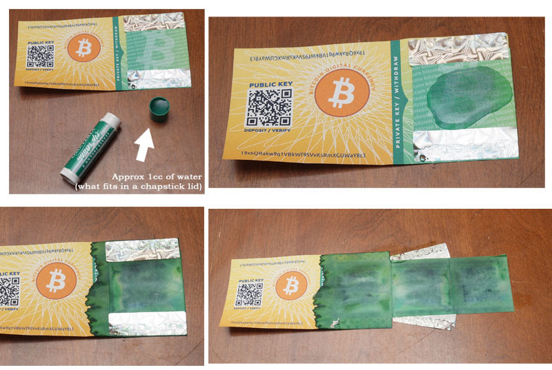 bitcoin cash price usd now