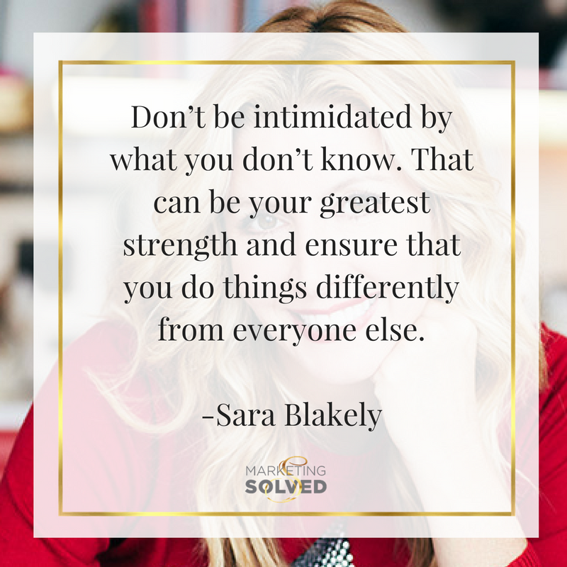 25 Quotes From Female Entrepreneurs To Empower Motivate And