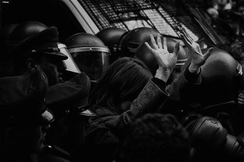 01/08/2011 by Alejandro Bonilla