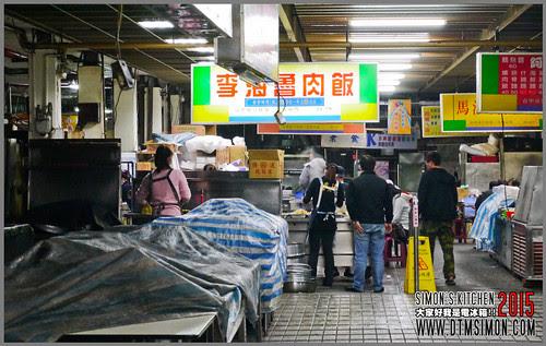 李海魯肉飯12.jpg