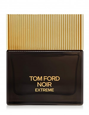 Noir Extreme Tom Ford Masculino