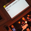 ADE 2012 DAY 4 (AMSTERDAM DANCE EVENT)
