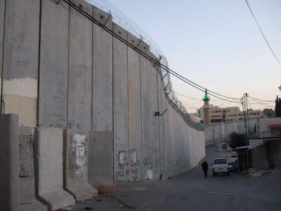 [Imagem: palestina_13.jpg]