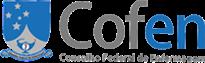 Cofen – Conselho Federal de Enfermagem