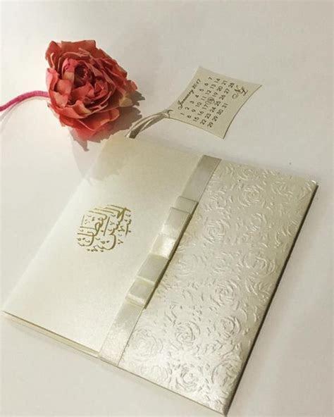 Printing Press in Kuwait and Wedding Invitations   Arabia