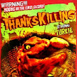 A Movie Most Fowl: 3 Thanksgiving Horror Films