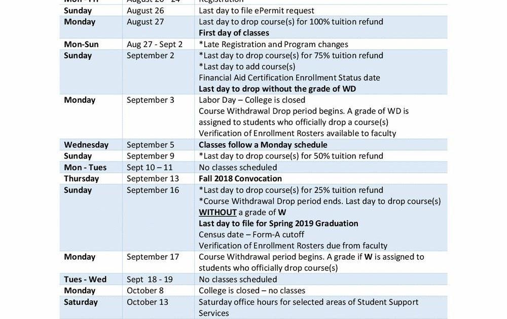 Queens College Academic Calendar Spring 2022.2022 Calendar Queens College Calendar 2021