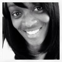 Diantha Jones