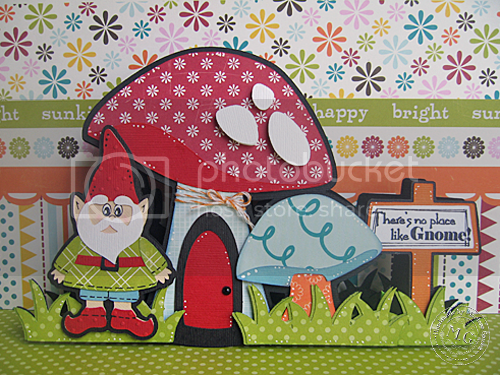 scrappin cookie  fccb spotlight sunday - scrappy moms stamps