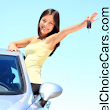 Honduras Car Hire | Quality Honduras Car Hire Cheap Prices.