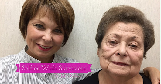 Breast Cancer: A Daughter and Her Mother in the USA | John E. Kehoe, MD