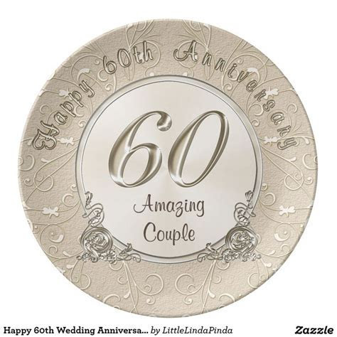 75 best images about 60th Anniversary Gifts PERSONALIZED