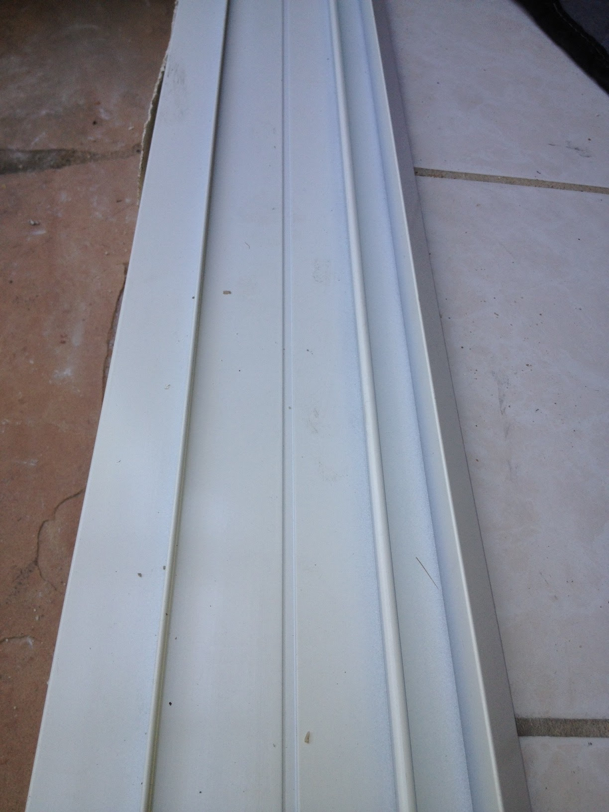 Sliding Glass Door Fix Sliding Glass Door Track