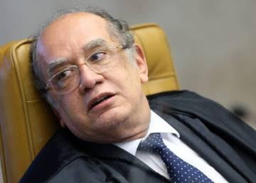 """Gilmar Mendes ironiza Janot: """"Poderíamos pedir o perdão a Fernandinho Beira Mar e Marcola"""""""