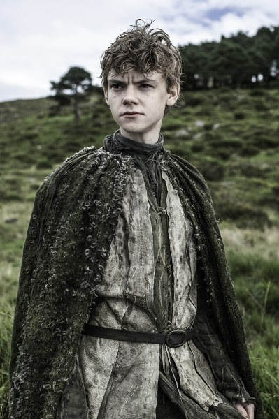 game-of-thrones-season-3-thomas-brodie-sangster-399x600