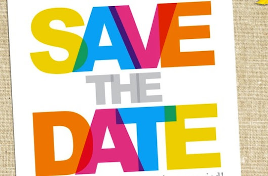 Save the Date: KidsFirst Annual Reunion