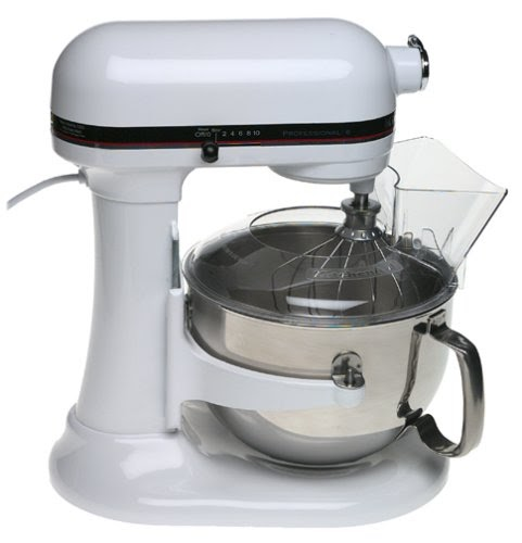 Jun 06,  · Plus get deals on KitchenAid's infamous mixer attachments, blenders, toasters, spiralizers, juicers, and more. It's basically Black Friday all over again.