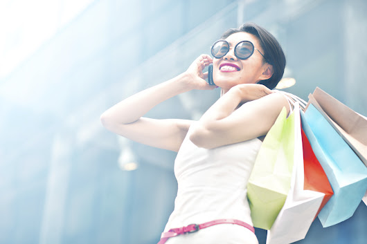 The Myth of the Empowered Consumer