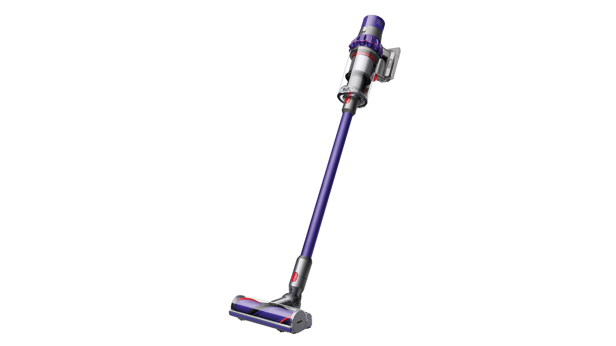 cheap dyson sales deals offers