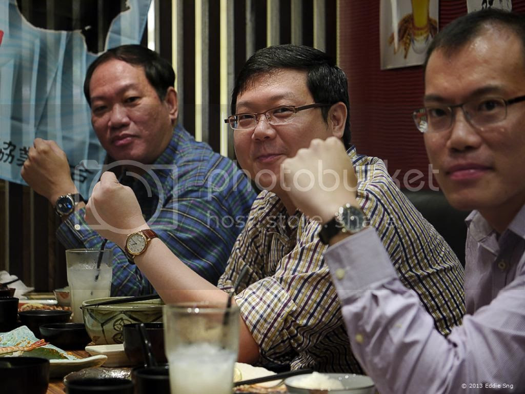 Brothers at lunch photo LangeLunch14Nov201311_zps94a7bb62.jpg