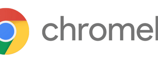 The State of Chromebooks – 2017
