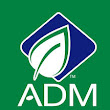 Archer-Daniels Midland (ADM) Stock Analysis - Dividend Value Builder