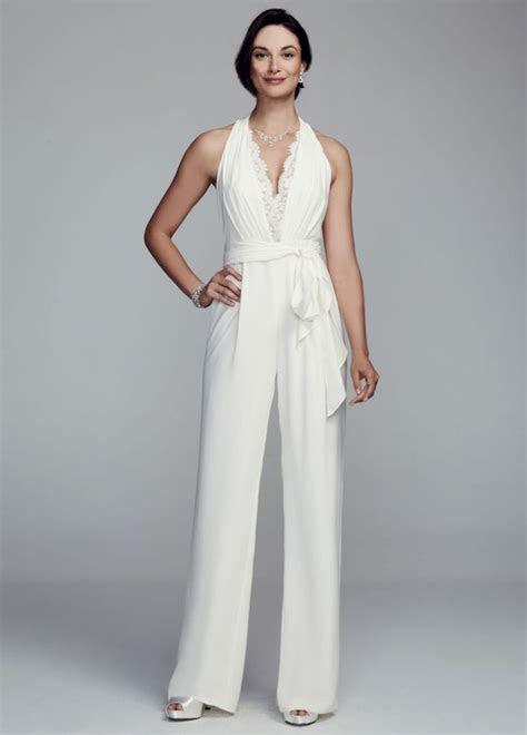Smokin' Hot Wedding Dresses Under $500   What to Wear to