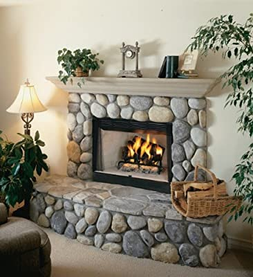Price Comfort Flame B36l M Builder Wood Burning Fireplace 36 Inch Reviews Google Groups