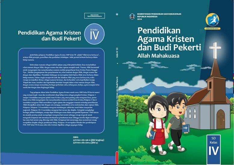 Download Buku Matematika Kelas 2 Sd Kurikulum 2013 ...
