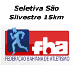 Banner_Seletiva São Silvestre FBA 2014_180x180pxls