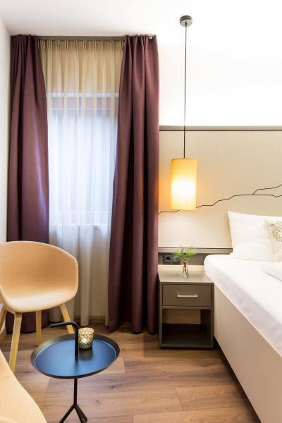 Reviews Hotel & Wirtshaus Post
