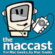 "Adam Christianson on Twitter: ""Hey, the new Maccast is out with my thought on all Apple's #WWDC16 announcements.  """