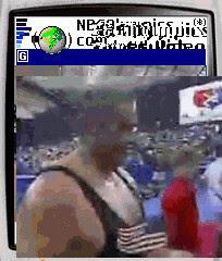 nbcolympics