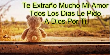 Tag Frases Cristianas De Amor Para Mi Novio